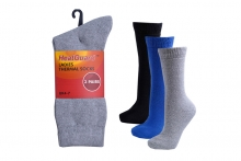 Ladies Thermal Socks