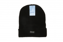 Mens Thermal Knitted Beanie