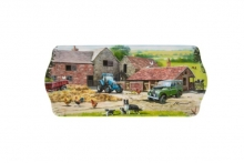 Farmyard Tray - Medium