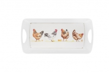 Chicken Tray - Medium