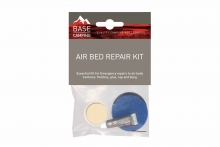 Air Bed Repair Kit