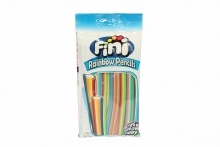 Fini Rainbow Pencils