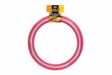 V12 Rubber Flying Ring - Large