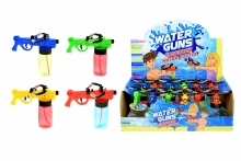 Crossbow Water Gun - In Display