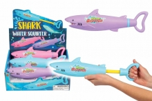 Shark Water Squirter