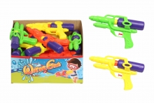 Small Water Gun- In Display