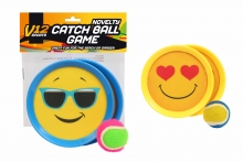 Novelty Velcro Catch Ball Set