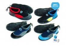 Aqua Shoes - Adult Sizes 6-12
