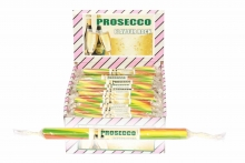 Rock Sticks - Prosecco