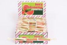 Rock Sticks - Juicy Water Melon
