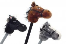 Hobby Horse - Traditional